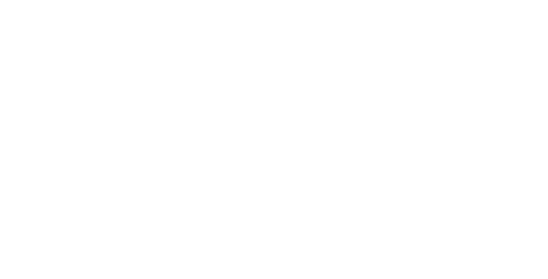 The Science Support